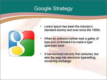 0000071549 PowerPoint Template - Slide 10