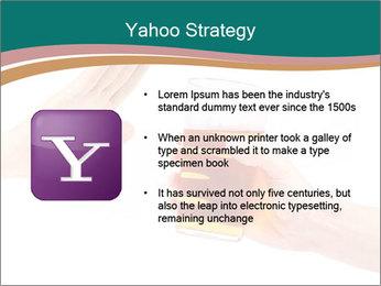 0000071549 PowerPoint Template - Slide 11