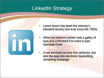 0000071549 PowerPoint Template - Slide 12