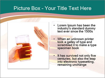0000071549 PowerPoint Templates - Slide 13