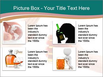 0000071549 PowerPoint Template - Slide 14