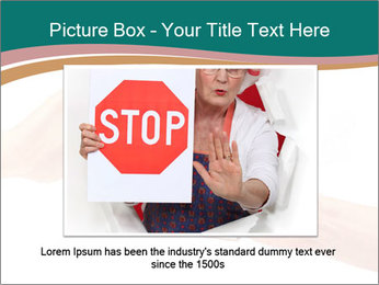 0000071549 PowerPoint Template - Slide 15