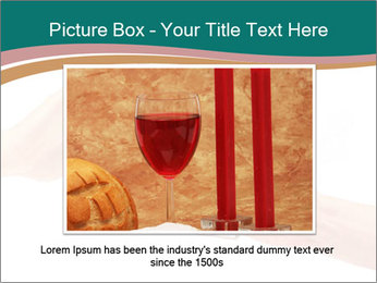 0000071549 PowerPoint Templates - Slide 16