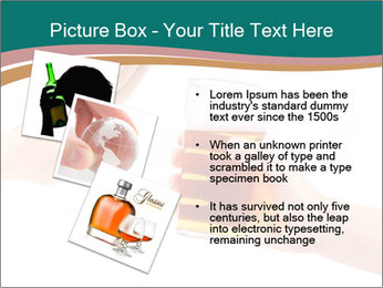 0000071549 PowerPoint Templates - Slide 17