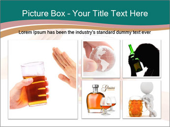 0000071549 PowerPoint Templates - Slide 19
