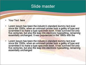 0000071549 PowerPoint Template - Slide 2