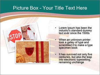 0000071549 PowerPoint Templates - Slide 20