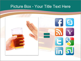 0000071549 PowerPoint Templates - Slide 21