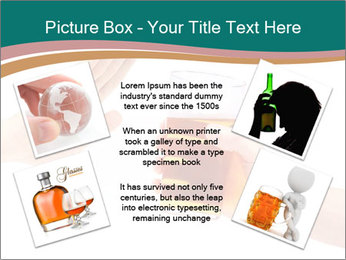 0000071549 PowerPoint Templates - Slide 24