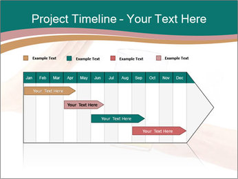 0000071549 PowerPoint Templates - Slide 25