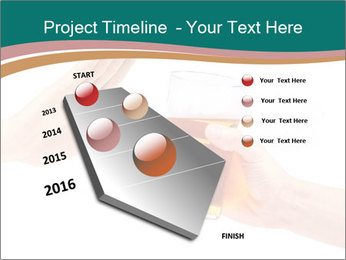 0000071549 PowerPoint Templates - Slide 26