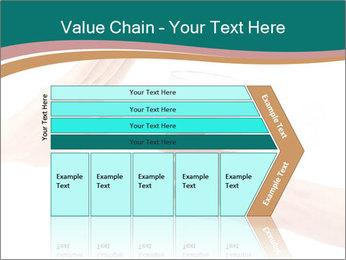0000071549 PowerPoint Template - Slide 27