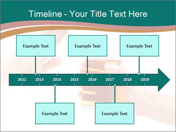 0000071549 PowerPoint Templates - Slide 28
