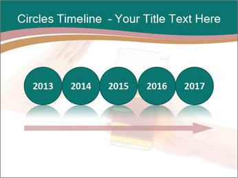 0000071549 PowerPoint Template - Slide 29