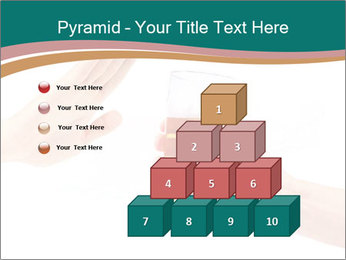 0000071549 PowerPoint Templates - Slide 31
