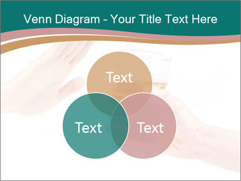 0000071549 PowerPoint Templates - Slide 33