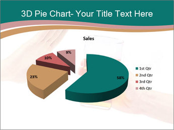 0000071549 PowerPoint Templates - Slide 35