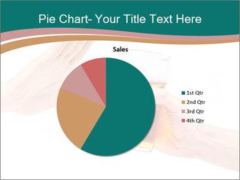 0000071549 PowerPoint Template - Slide 36