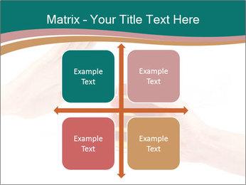 0000071549 PowerPoint Template - Slide 37