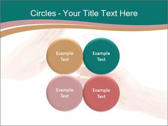 0000071549 PowerPoint Templates - Slide 38