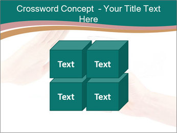 0000071549 PowerPoint Template - Slide 39