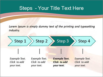 0000071549 PowerPoint Template - Slide 4