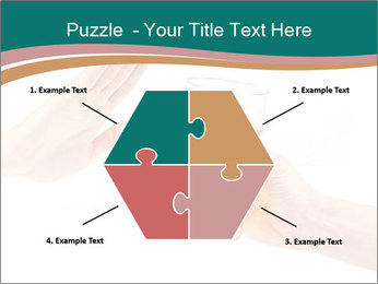 0000071549 PowerPoint Template - Slide 40