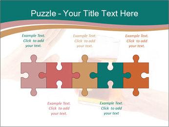 0000071549 PowerPoint Template - Slide 41