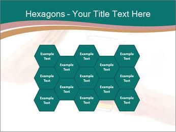 0000071549 PowerPoint Template - Slide 44