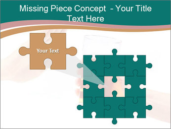 0000071549 PowerPoint Templates - Slide 45