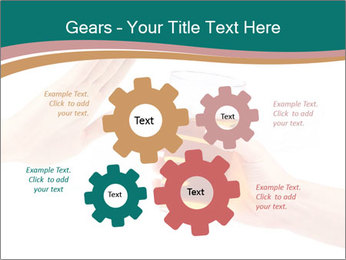 0000071549 PowerPoint Templates - Slide 47