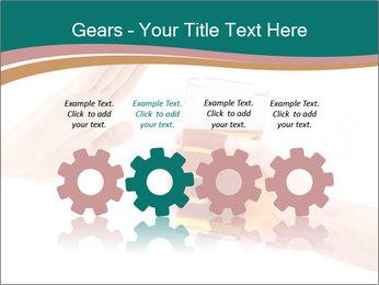 0000071549 PowerPoint Template - Slide 48