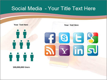0000071549 PowerPoint Templates - Slide 5