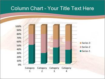 0000071549 PowerPoint Template - Slide 50