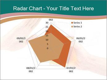 0000071549 PowerPoint Template - Slide 51