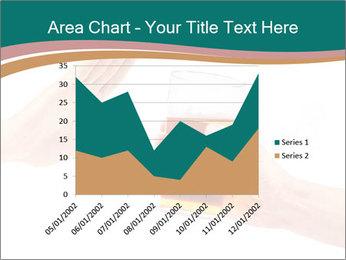 0000071549 PowerPoint Template - Slide 53