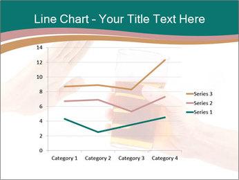 0000071549 PowerPoint Template - Slide 54