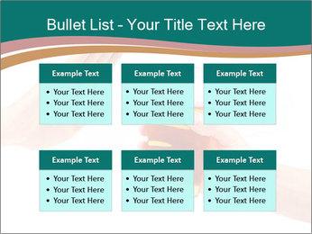 0000071549 PowerPoint Template - Slide 56