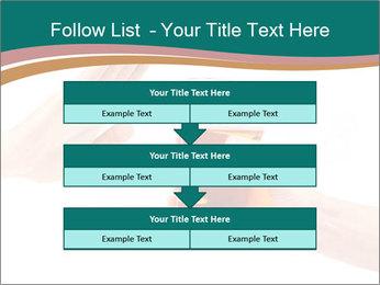 0000071549 PowerPoint Template - Slide 60