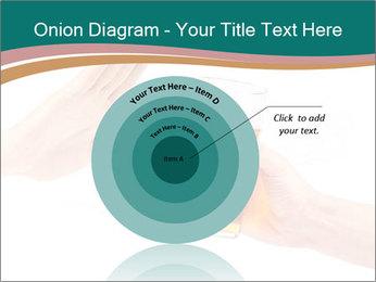 0000071549 PowerPoint Template - Slide 61