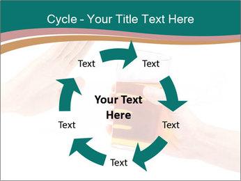 0000071549 PowerPoint Template - Slide 62