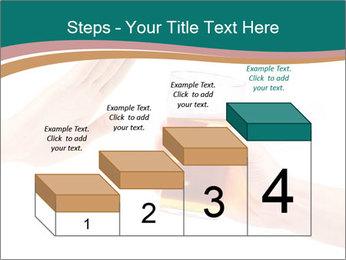 0000071549 PowerPoint Template - Slide 64