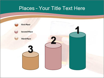 0000071549 PowerPoint Templates - Slide 65