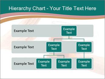 0000071549 PowerPoint Template - Slide 67