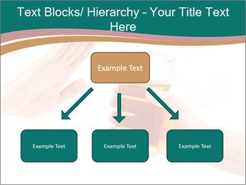 0000071549 PowerPoint Template - Slide 69