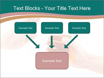 0000071549 PowerPoint Template - Slide 70