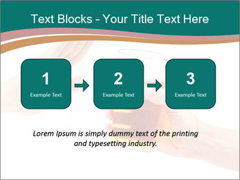 0000071549 PowerPoint Template - Slide 71