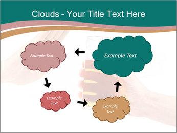 0000071549 PowerPoint Template - Slide 72