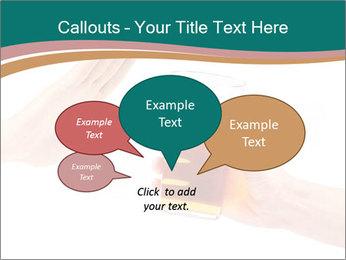 0000071549 PowerPoint Template - Slide 73