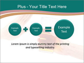 0000071549 PowerPoint Templates - Slide 75
